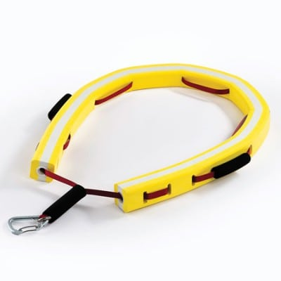 Water Rescue Sling