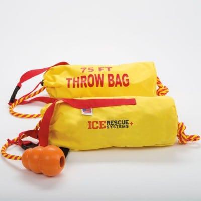 throwbag