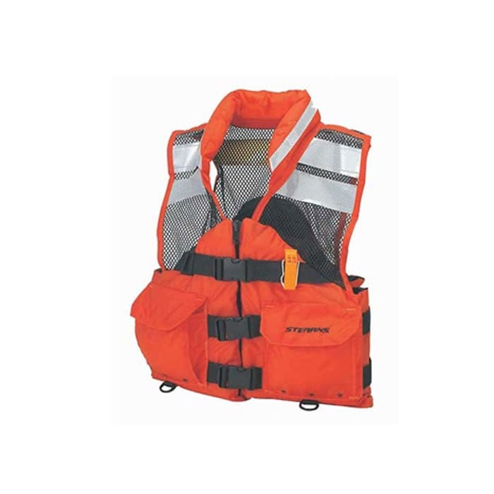 Stearns SAR Flotation Vest