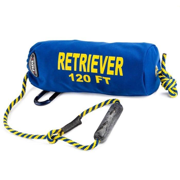dog rescue device