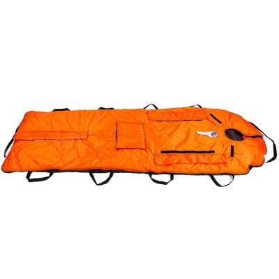 Hypothermic Stabilization Bag