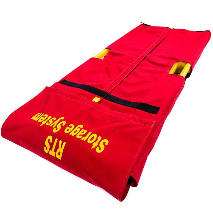 RTS - Rapid Transport Sled Storage Bag