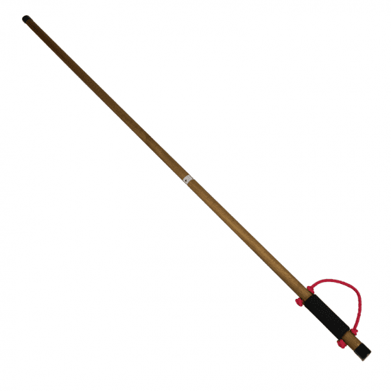 Ice Rescue Systems - Classic-Reach-Pole