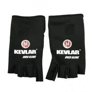 Ice Rescue Systems - First Watch - Kevlar Over Glove