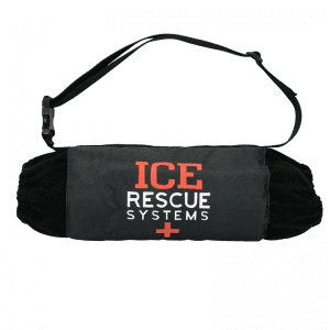 Hand Warming Tube | Ice Rescue Equiptment