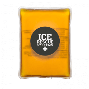 Ice Rescue Systems - Large-Hand-Warmer-Packet