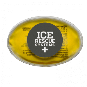 Reusable hand warmers | Ice Rescue Equipment