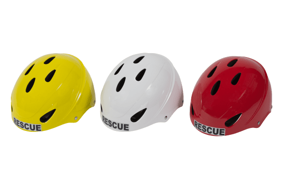 Ice Rescue Systems-First-Watch-Water-Rescue-Helmet