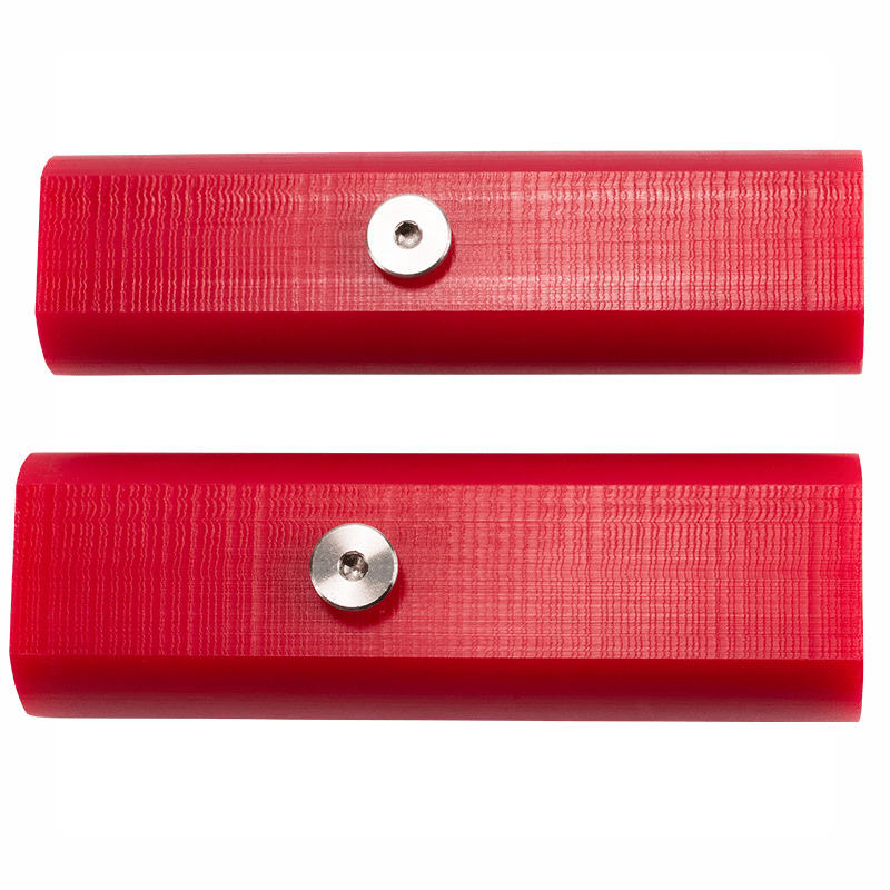 Ice Rescue Systems - Attachment Adapter