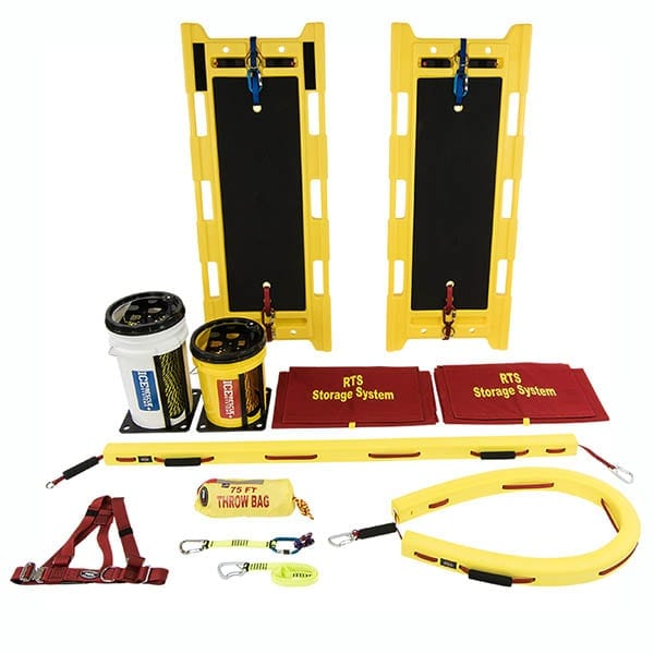 Ice Rescue Systems - RTS-Kit-5-web