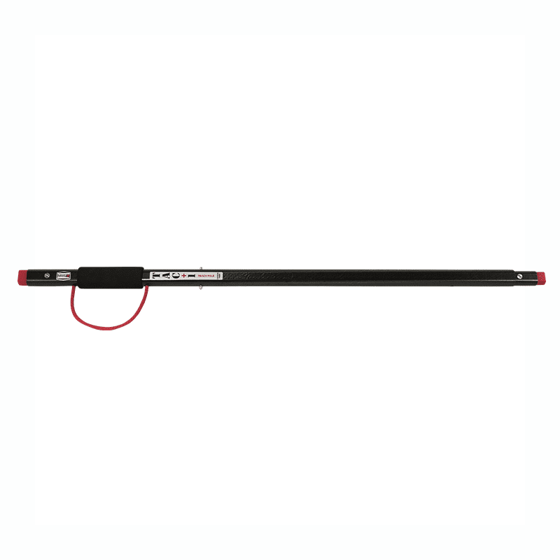 Ice Rescue Systems - Tac+1-Reach-Pole-5440