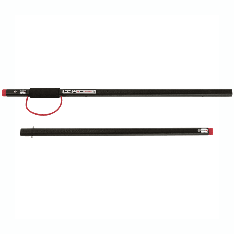 Ice Rescue Systems - Tactical Reach Pole 4236